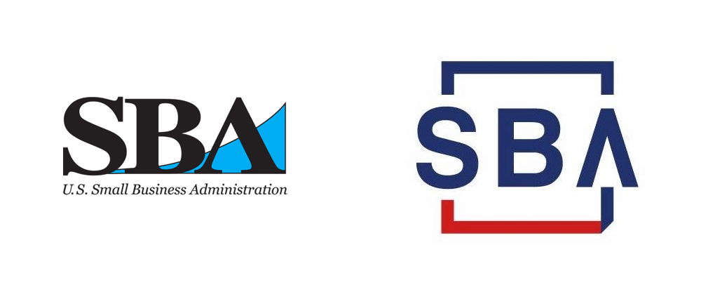 New Logo for U.S. Small Business Administration