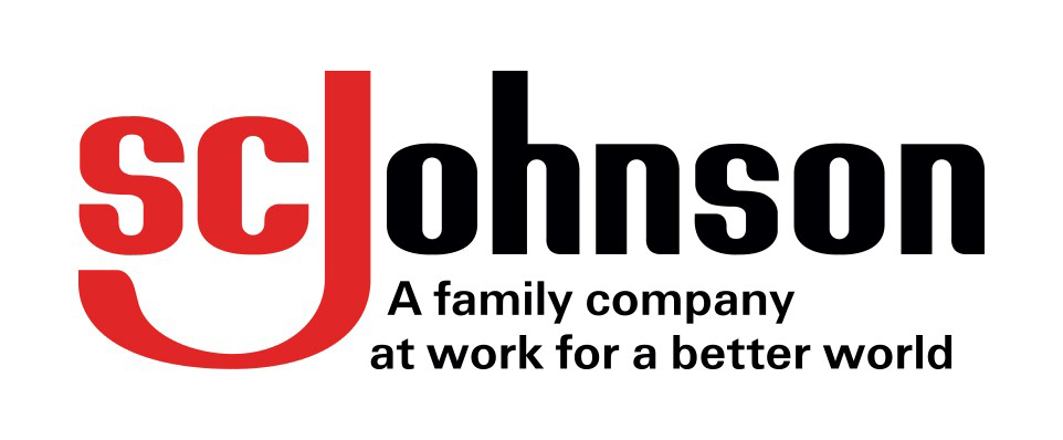 This We Believe: Our Company Values Have Guided SC Johnson for Five Generations Company. FAQs: Answers to Your Questions about SC Johnson and Getting in Touch OUR PRODUCTS. All Brands; What's Inside SC Johnson Offers Product Ingredient Lists So You Can Make Choices for Your Family Recycling.