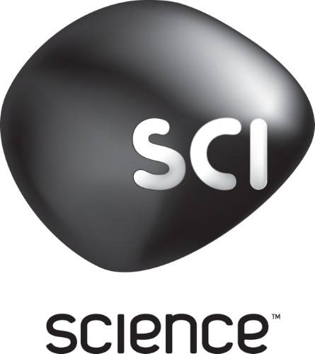 science channel discovery sci morph tv logos press network meet channels web inc trademark star communications planet animal con trek