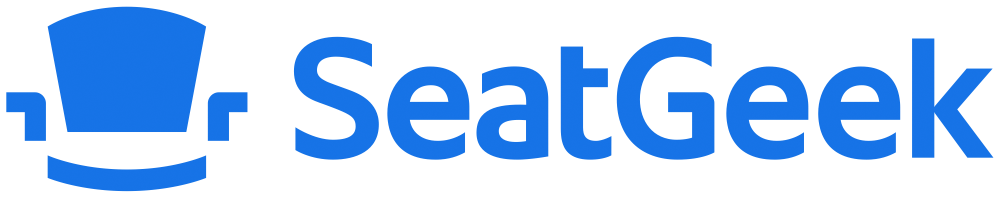 New Logo for SeatGeek by Mackey Saturday