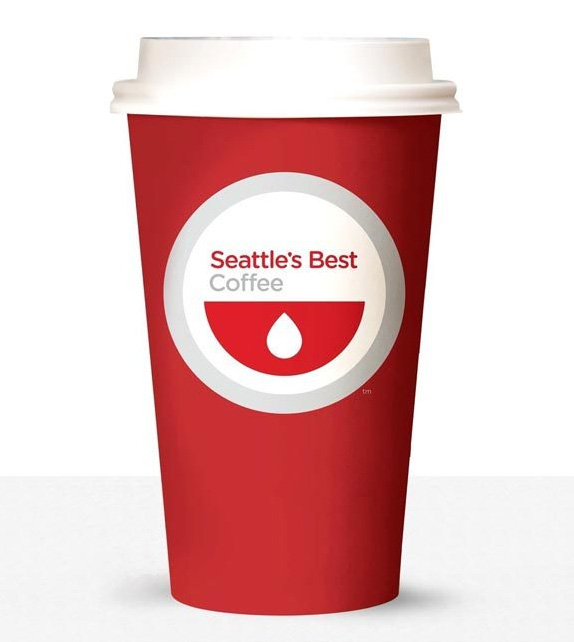 Brand New New Seattle S Best Best Er Or Worse