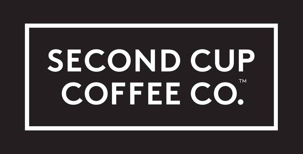 Second Cup Cannabis & Coffee