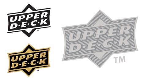 secondaryupperdeck_logos.jpg