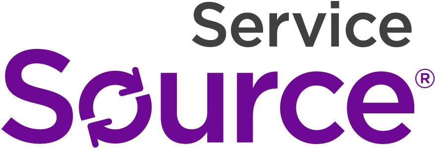 Image Result For I Networks Logo