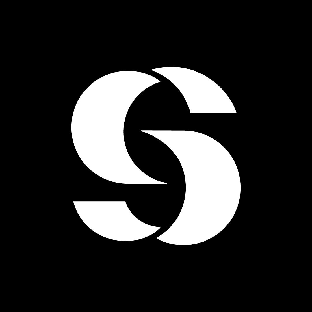New Logo and Identity for Seyfarth by Carbone Smolan Agency