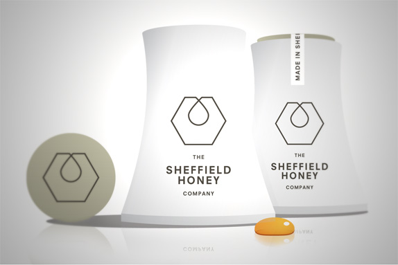 Sheffield Honey Company