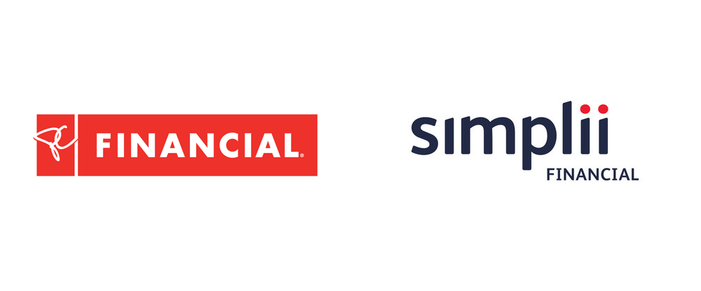 New Name and Logo for Simplii Financial
