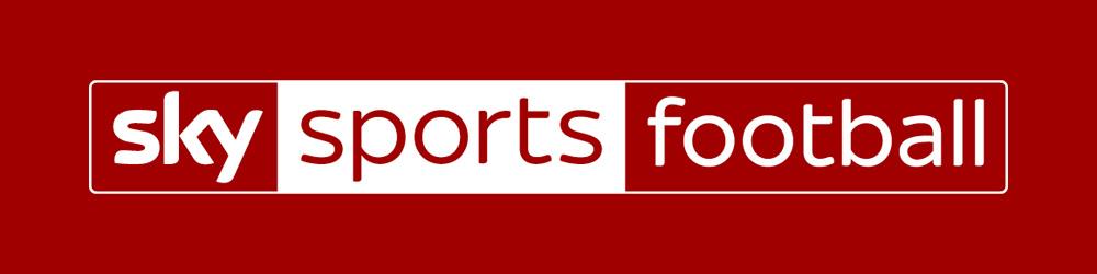 sky sports football - photo #4