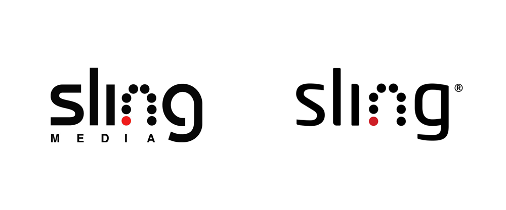New Logo, Identity, and Packaging for Sling by Salt