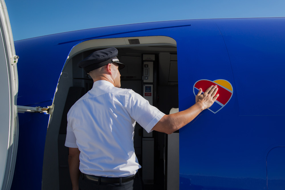 http://www.underconsideration.com/brandnew/archives/southwest_airlines_livery_new_04_end.jpg