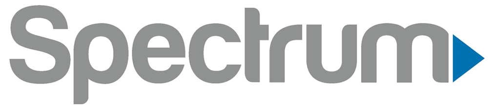 Image result for spectrum logo