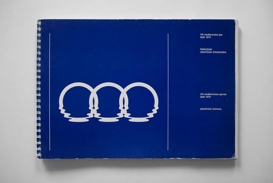 1979 Mediterranean Games