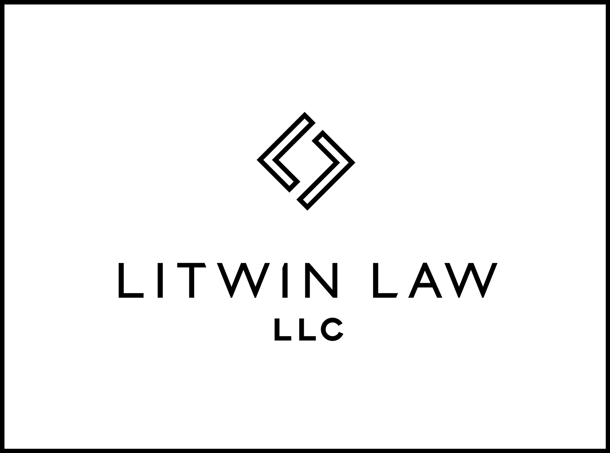 Start Smart! Vet Your Trademarks with Litwin Law