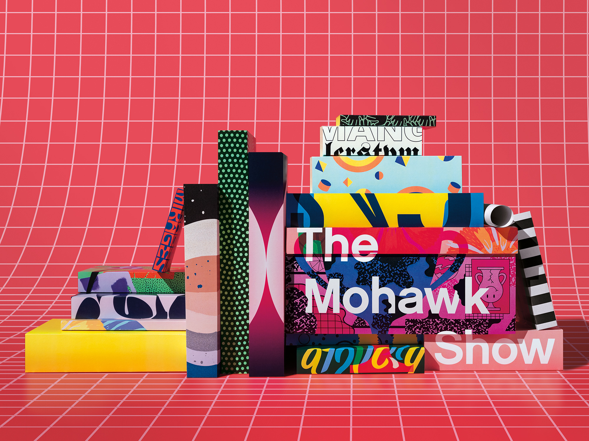Mohawk Paper wants to Fund your Passion Project