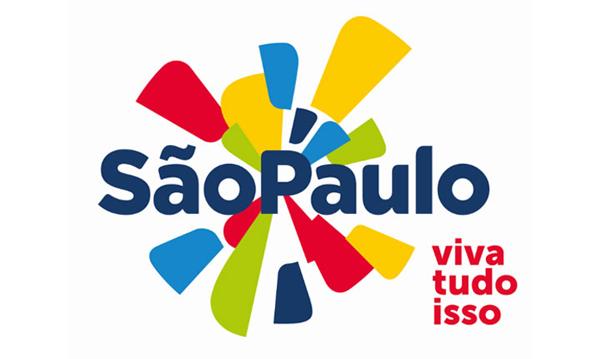 São Paulo Tourism