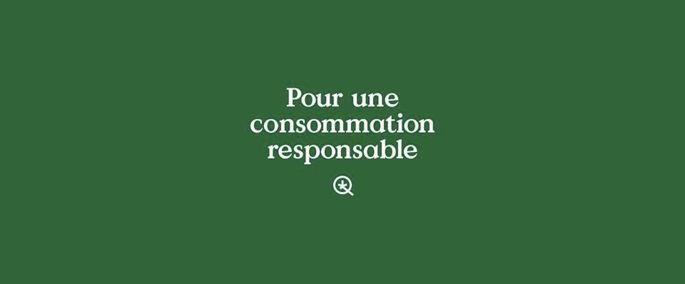 New Name and Logo for Sociéte Québécoise du Cannabis by Cossette