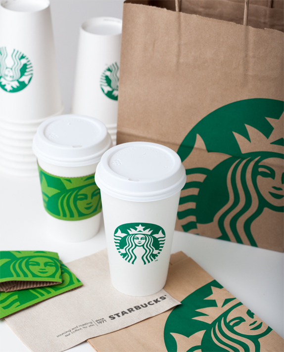 starbucks core business concerns Your business  overview business starbucks licensed stores allow you to offer customers more than the create a community-gathering place for starbucks core.