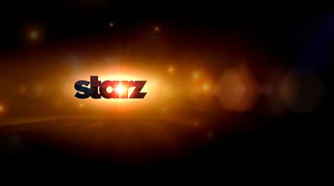 Starz        Starz_id_03