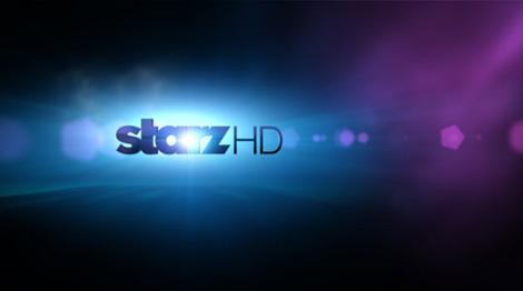 Brand New Zeeing Starz