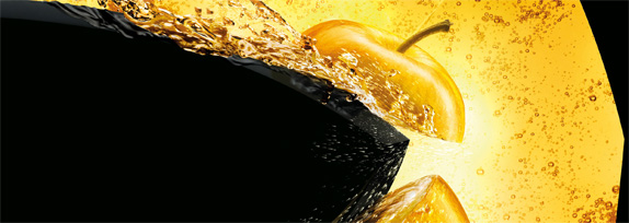 Strongbow Logo and Packaging