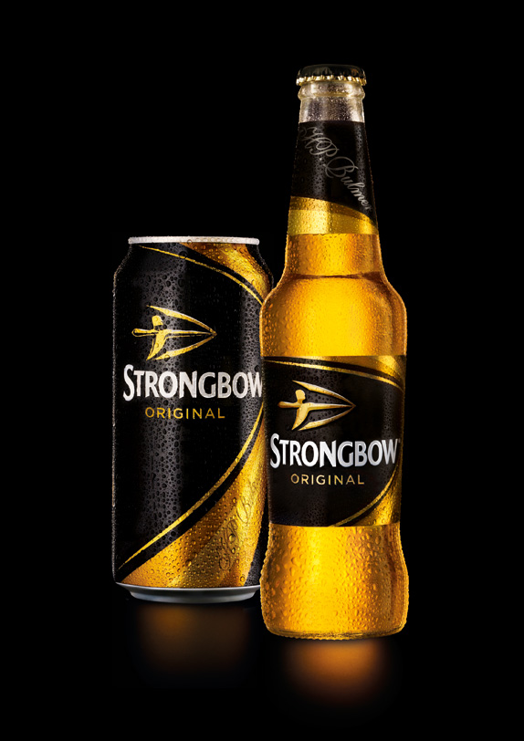 [Image: strongbow_package_01.jpg]