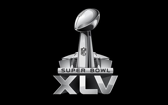 5 Dark Horse Contenders for Super Bowl XLV