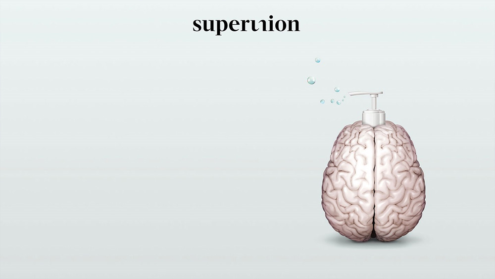 New Name and Logo for Superunion