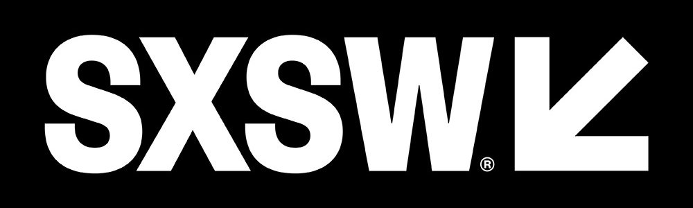 Image result for south by southwest logo