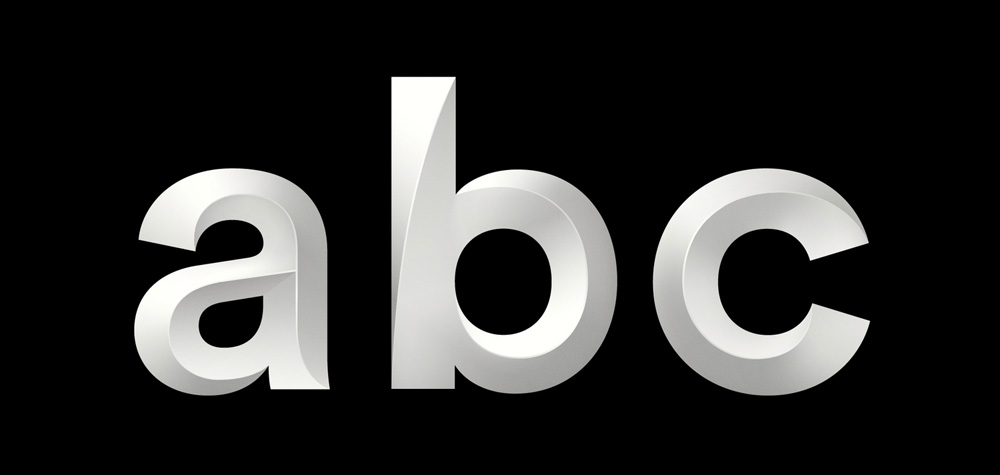 New Identity for Sydney Opera House by Interbrand and Collider