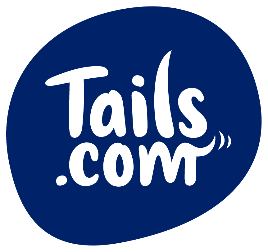 Permalink to Tails Dog Food