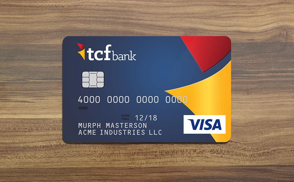 tcf bank application