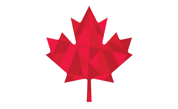 Team Canada Identity