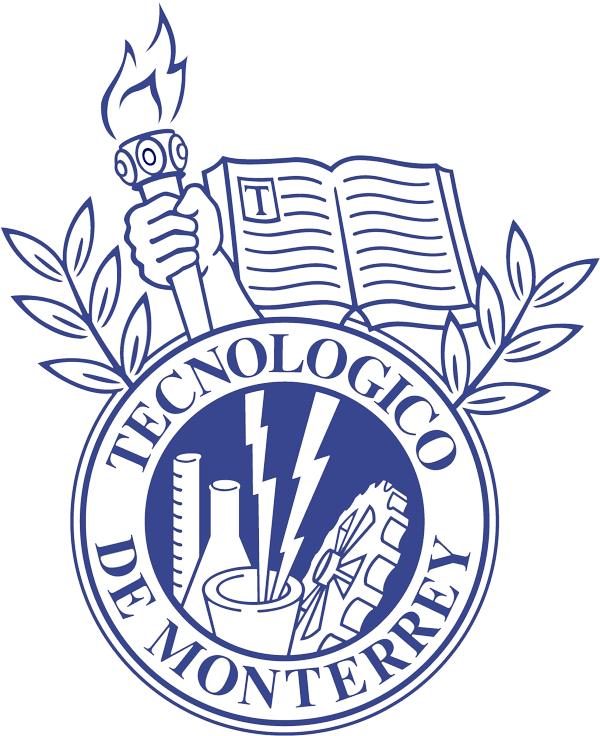 New Logo and Identity for Tecnológico de Monterrey by Chermayeff & Geismar & Haviv