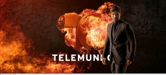 Follow-up: Telemundo