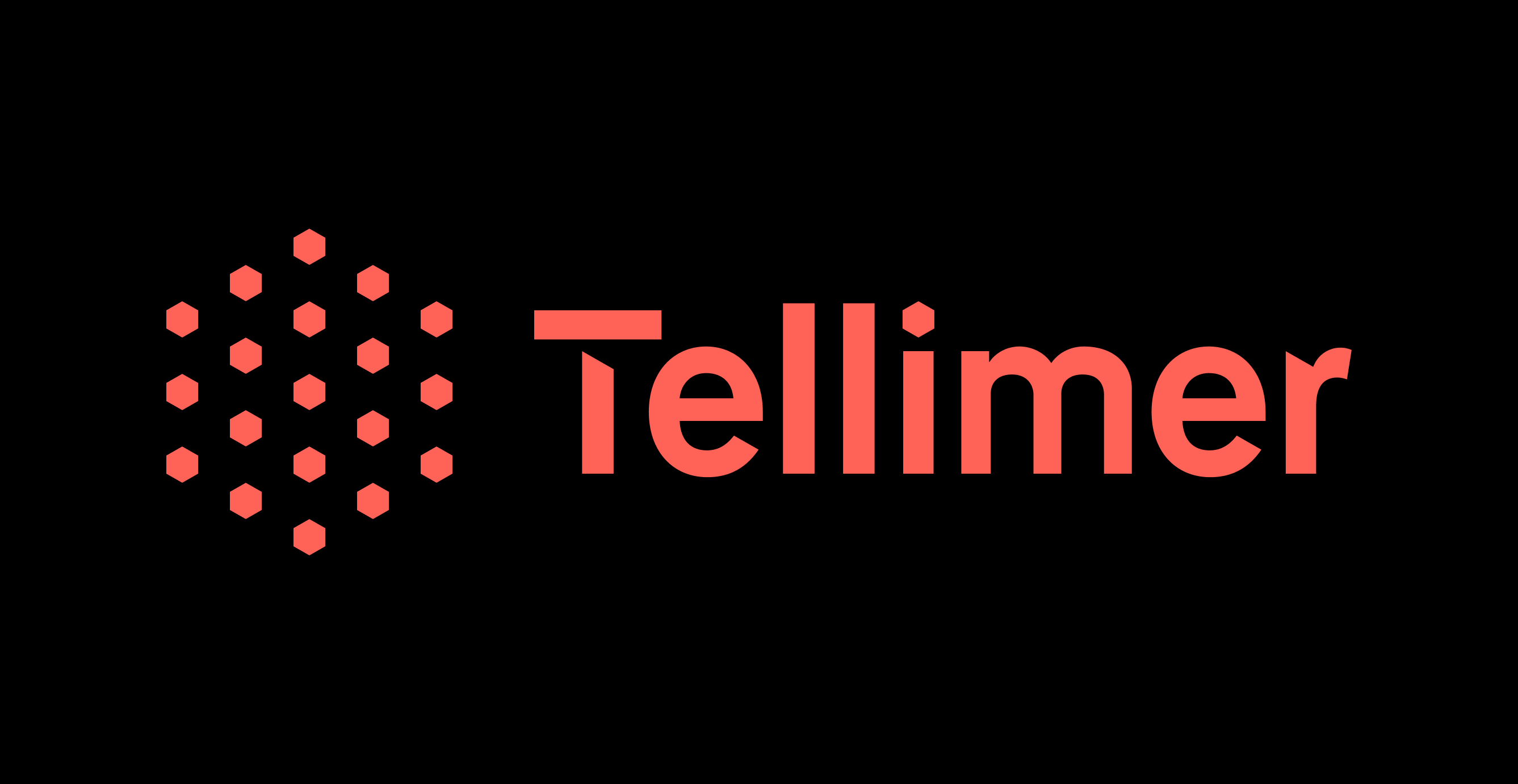 New Name and Logo for Tellimer by Reed Words and In-house