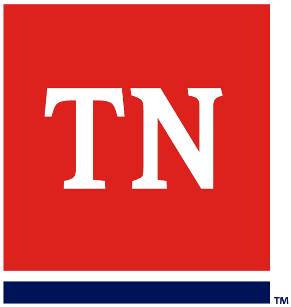 Become a Teacher in Tennessee
