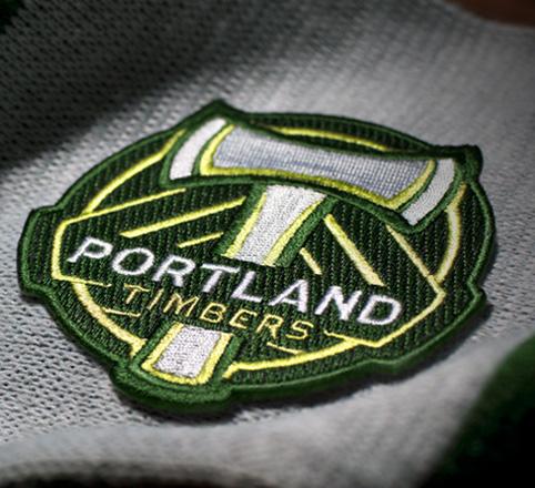 Portland Timbers