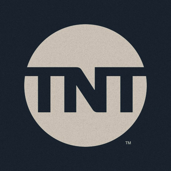 New Logo for TNT