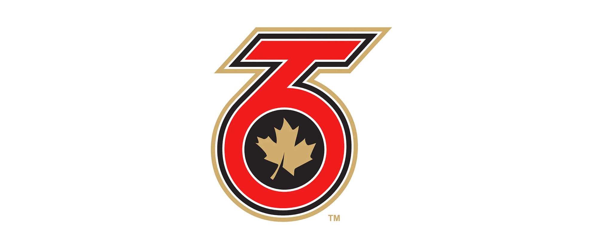 New Logo for Toronto Six