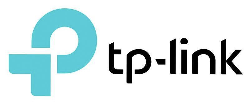 brand new  new logo and identity for tp