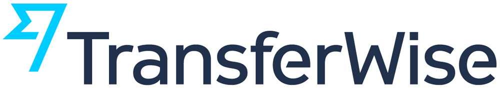 Image result for transferwise logo