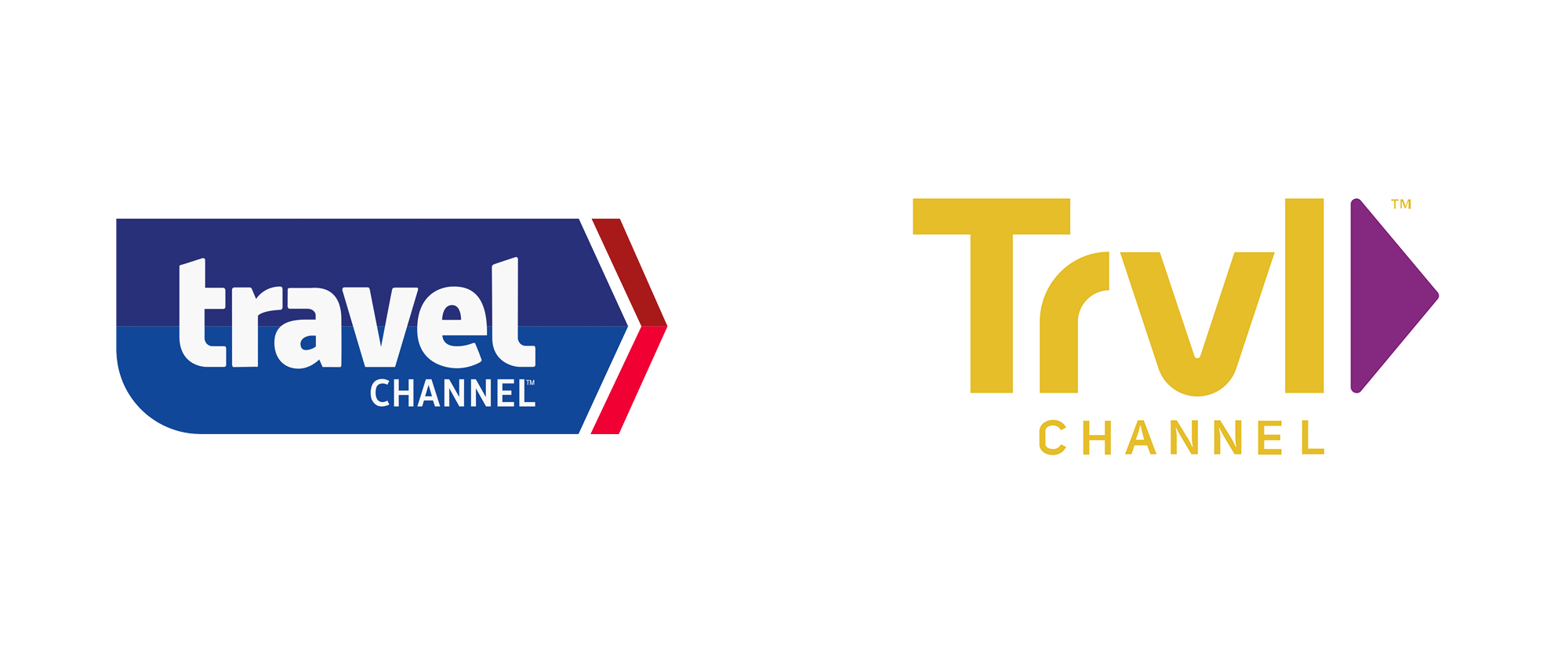 travel_channel_2018_logo_before_after.pn