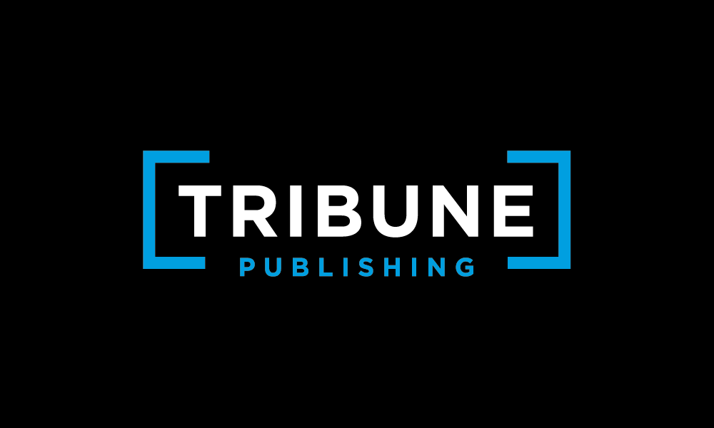 New (Old) Name and Logo for Tribune Publishing