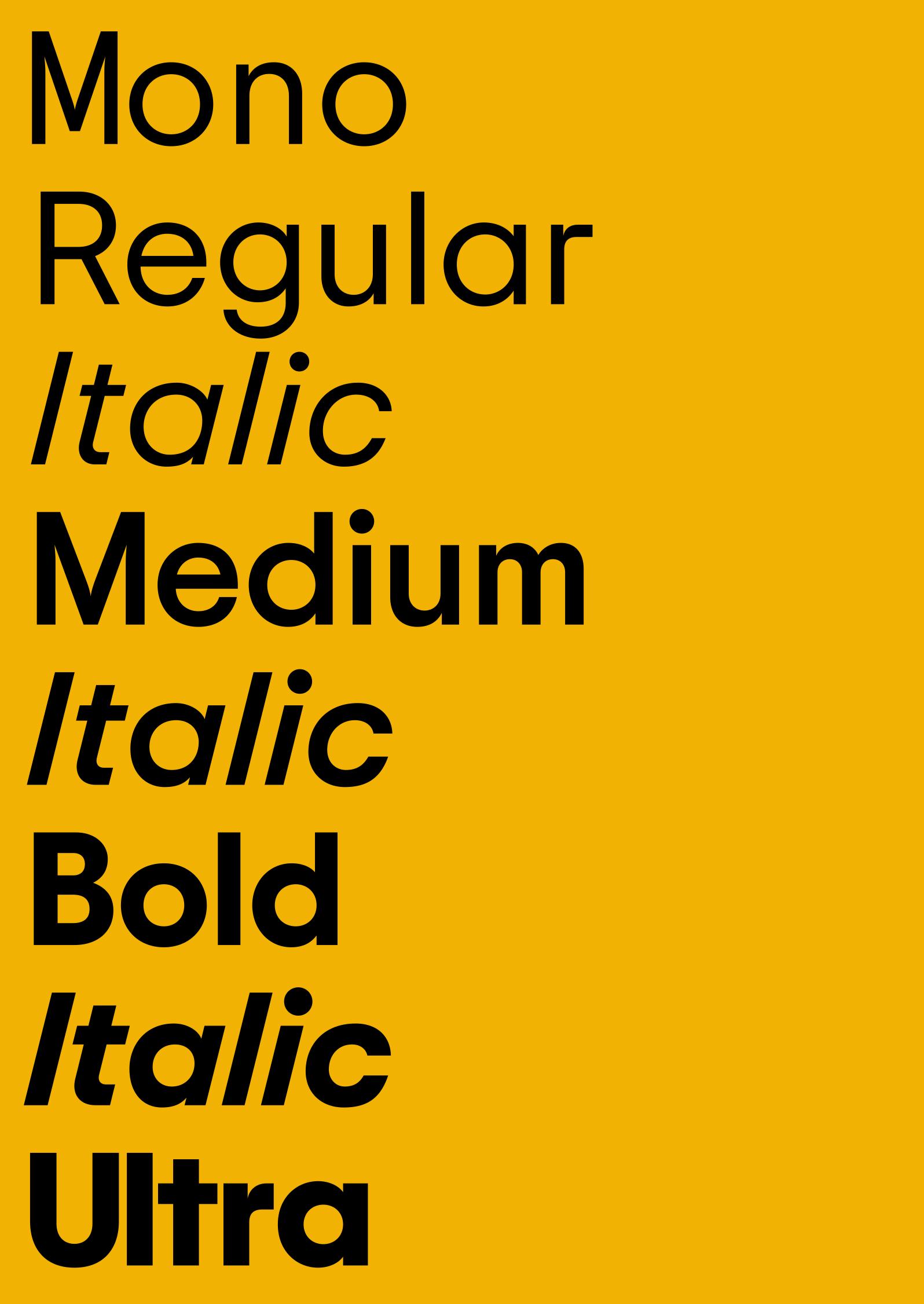 tripadvisor-nuevo-logo