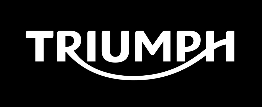 Image result for triumph logo
