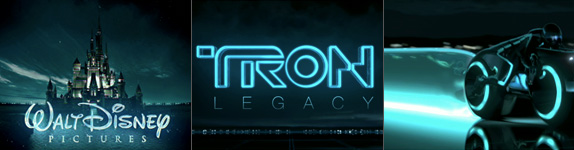 Tron Triptic, After