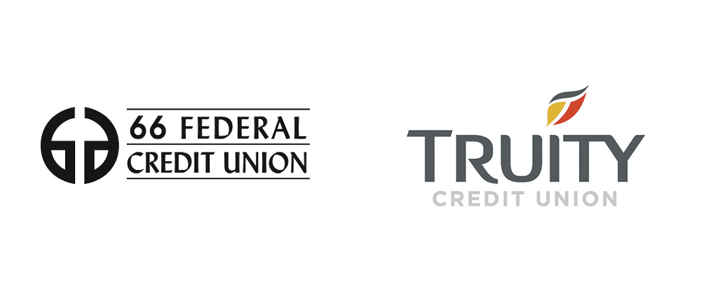 New Name and Logo for Truity