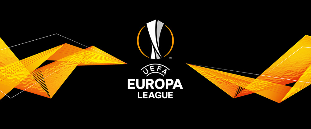 New Identity for UEFA Europa League by Turquoise