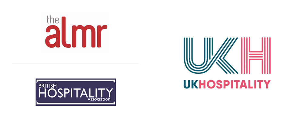 New Name and Logo for UKHospitality