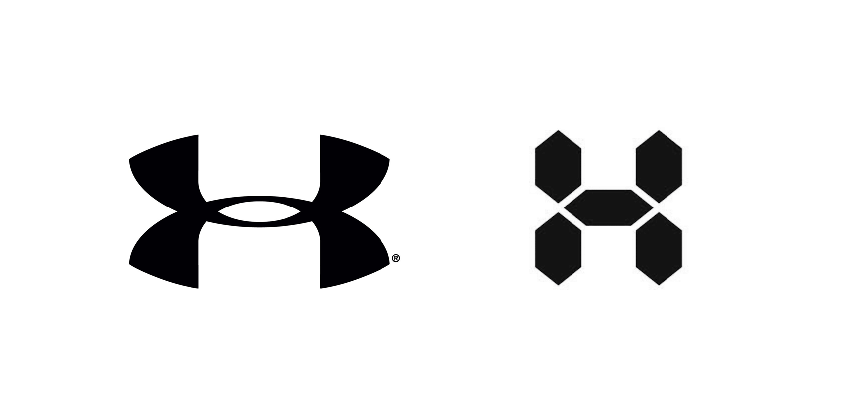 Under Armour goes Overboard